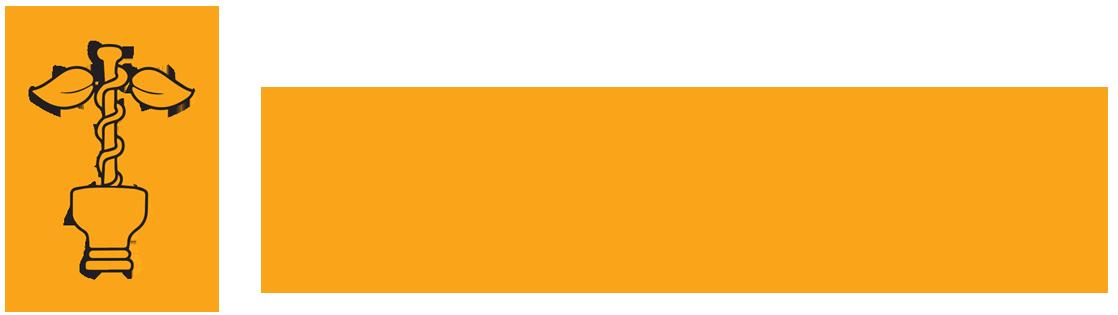 The Apothekary
